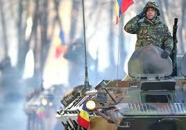 Imagini pentru fotografii cu drapelulnational