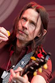 <b>Myles Kennedy</b> - Wikipedia
