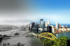 Resume Help Pittsburgh  And Technology Solutions Job Opening In     Professional Resume Writing Services Pittsburgh Paints YZ