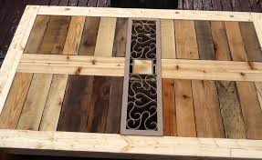 1000 images about pallets on pinterest wire spool pallet bar stools and spool tables build pallet furniture plans
