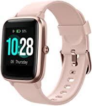Women's Smart Watches - Amazon.co.uk