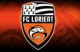 FC Lorient °hVs° Images?q=tbn:ANd9GcTcKZl10qoR_tS1cY7Krmi_Q4bJvsh04mDxrqqyIs8TeaI4ELyJ