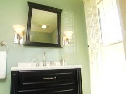improvement bathroom projects remodeling ideas