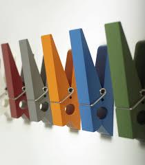 furniture ikea wall hooks bathroom beautiful hang your coat with colorful wall mounted coat rack beautiful combination wood metal furniture