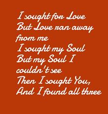 best-love-quotes-ever.jpg via Relatably.com