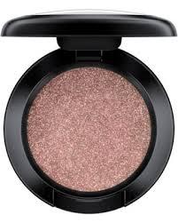 Great Deal on <b>MAC</b> Dazzleshadow Eyeshadow - <b>Dreamy Beams</b>