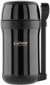 <b>Термос LaPlaya Food</b> Container 1.5L (3 контейнера) купить по ...