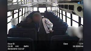 year old autistic boy allegedly molested on school bus story 7 year old autistic boy allegedly molested on school bus