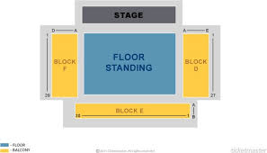 Tickets <b>Gogo Penguin</b>, Dublin | Wed 16 Sep 20 19:30 | Ticketmaster IE