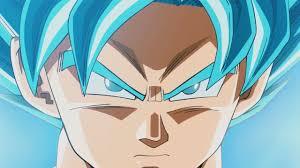 <b>Dragon Ball Z</b>: Resurrection 'F' - Official Trailer - YouTube