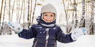 10 Best <b>Winter Mittens</b> for Toddlers (That Will Actually Stay On ...