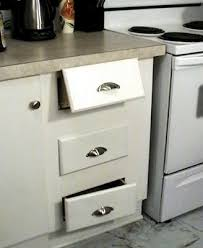 cabinet drawer slide hardware buy replacing drawer slides art  dslides lead replacing drawer slides