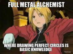 Fullmetal Alchemist on Pinterest | Edward Elric, Fullmetal ... via Relatably.com