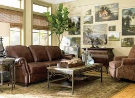 Bradford Sofa By Bassett Furniture Contemporary Living Room