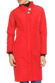 <b>Пальто ФАРТ ФАВОРИТА</b> 903 - цена 4990 руб., купить на Clouty.ru