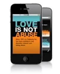 resource for parents that demonstrates the dangers of digital dating abuse and provides much needed information on the growing problem of teen