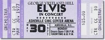 Elvis Presley Pictures, Images & Photos   Photobucket