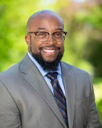 <b>Arthur Wilson</b> | Huntington University, a Christian college of the ...