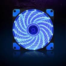 <b>id cooling frostflow</b> 240 — купите <b>id cooling frostflow</b> 240 с ...