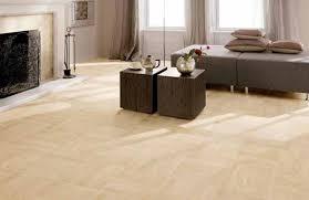 Pavimento Bianco Effetto Marmo : Pavimento in grès effetto legno ed marmo