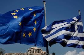 Image result for greek economic crisis