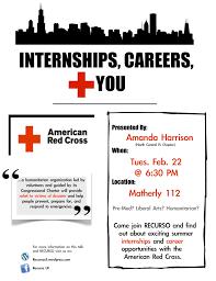 red cross internship in gainesville recurso at the university of red cross internship in gainesville recurso at the university of florida