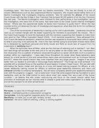 leadership essays examples   academic essay sample of leadership essay  examples and samples