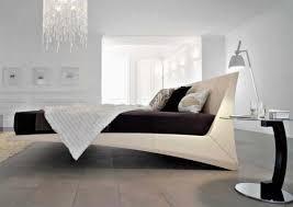 bedroom furniture sets modern bed design 21 latest bedroom furniture