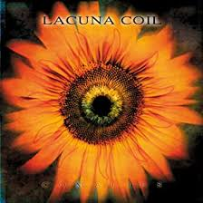 <b>Comalies</b>: <b>Lacuna Coil</b>: Amazon.ca: Music
