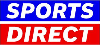 <b>Mens Shorts</b> | <b>Gym</b>, <b>Running</b>, Chino, Fleece | <b>Sports</b> Direct