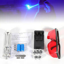 <b>Blue</b> Laser Pointers for sale | eBay