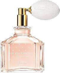 <b>Guerlain Le Plus Beau</b> Jour de Ma Vie Eau de Parfum, 2.0 oz
