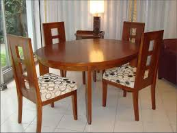 Dining Room Tables Used Dining Room Used Furniture Dining Room Sets Decoration Room