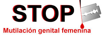 Image result for mutilacion genital femenina