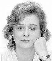 M. ISABEL PALOMINO M. ISABEL PALOMINO 09/12/2002. Maestra - 28322_1