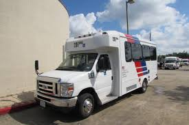 metro will try out new service for paratransit riders houston 1 4
