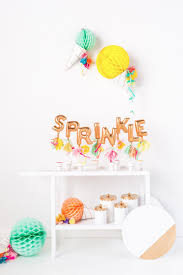 diy ikea hack ice cream cart and sprinkle bar check beautiful diy ikea
