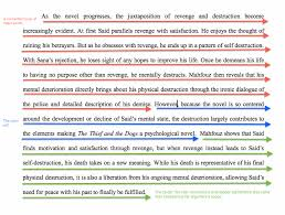 a lesson for tomorrow  writing a persuasive conclusion   moving    screen shot      at      pm