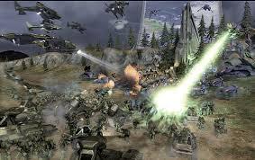 Resultado de imagen de halo wars