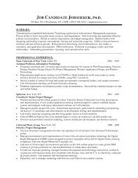 best project manager resume experience resumes best project manager resume best project manager resume