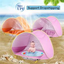 Baby <b>Inflatable Swimming Ring Kids</b> Summer <b>Float</b> Safety ...