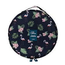 <b>Underwear Bra</b> Storage Bag, Tuscall <b>Travel</b> Organizer Waterproof ...