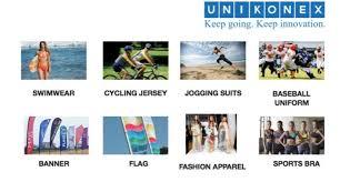 Digital <b>printing</b> clothing, leading the <b>new fashion</b> trend!