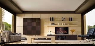 designing living room remodel interior