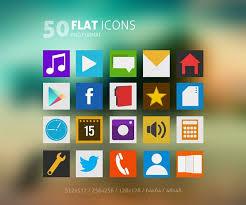 latest icon pack basic icons flat icons 1000