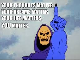 skeletor.jpg via Relatably.com