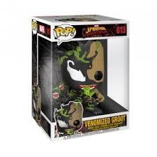 Купить <b>фигурка Фигурка Funko POP</b>! <b>Bobble</b>: Marvel: Marvel ...