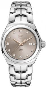 <b>Женские часы TAG</b> Heuer — SWISSCHRONO.RU