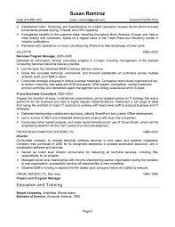 some resume samples templates primer sample template vuwwd cover cover letter some resume samples templates primer sample template vuwwdsome resume formats