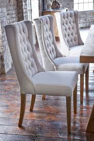 Where Can I Dining Room Chairs 1000 Ideas About Dining Room Chairs On Pinterest Modern Dining